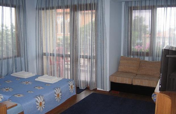 фотографии отеля Version (Версия) изображение №19