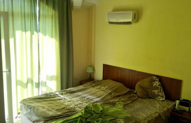 фото отеля Niko (Нико) изображение №13