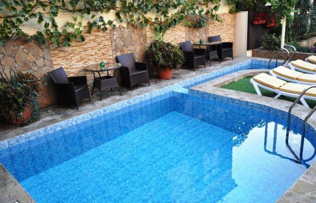 фото отеля Морской бриз (Morskoj briz) изображение №29