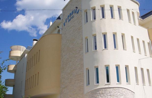 фотографии отеля Veronika (Вероника) изображение №15