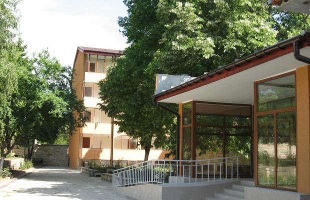 фотографии отеля Добруджа (Dobrudja) изображение №15
