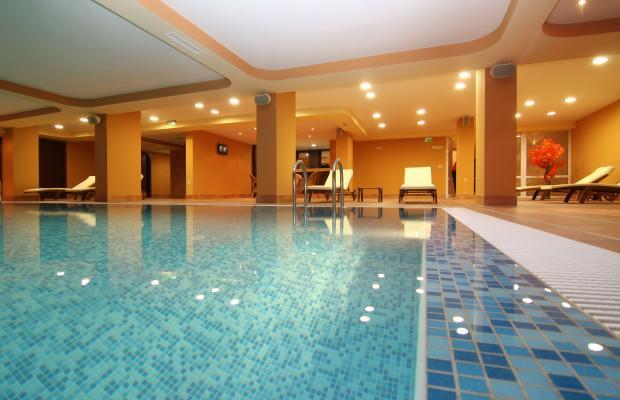 фотографии отеля Medicus Balneo Hotel & SPA (Медикус Балнео Хотел & СПА) изображение №35