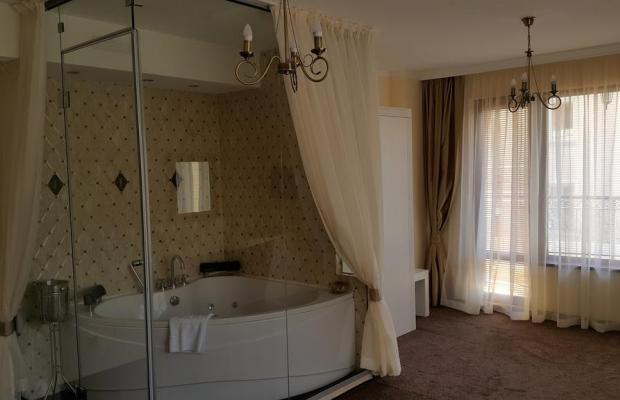 фото отеля Medicus Balneo Hotel & SPA (Медикус Балнео Хотел & СПА) изображение №9