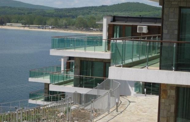 фотографии отеля Panorama Bay Apartaments изображение №31