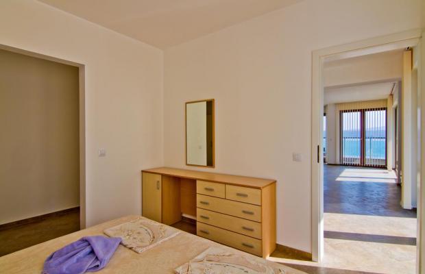 фотографии отеля Panorama Bay Apartaments изображение №23