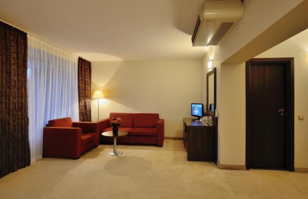 фотографии Sana Spa Hotel  изображение №8