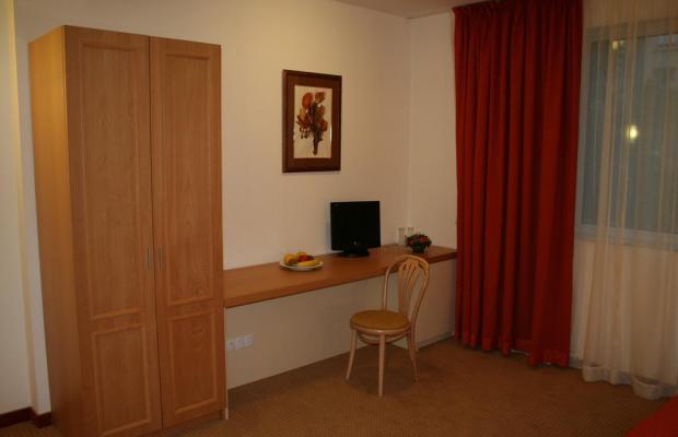 фото отеля Arte Hotel изображение №17