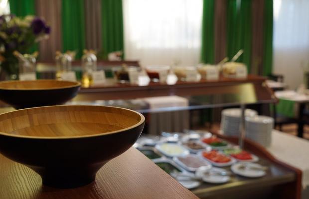 фото отеля Валерия (Valeriya) изображение №17