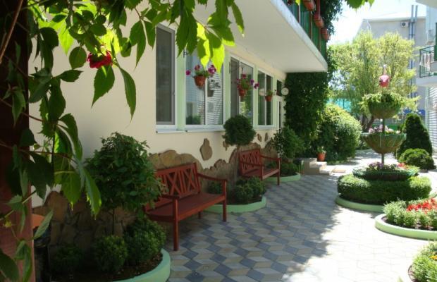 фотографии отеля Енисей (Enisey) изображение №19
