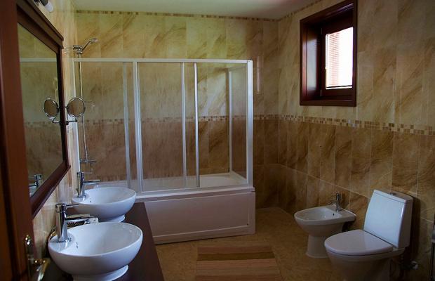 фотографии отеля SPA Complex Ismena (СПА Комплекс Исмена) изображение №187