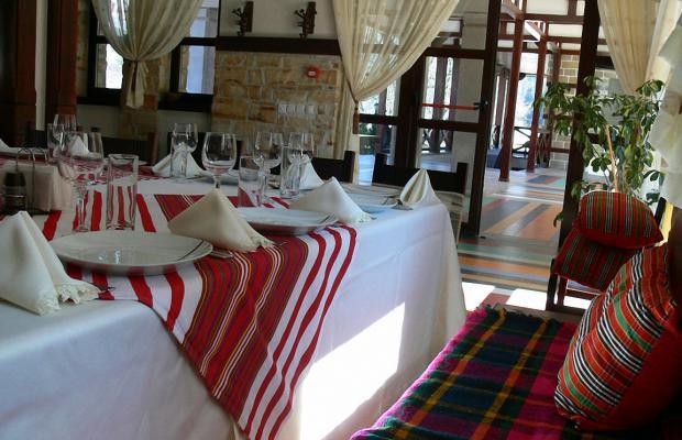 фото отеля SPA Complex Ismena (СПА Комплекс Исмена) изображение №169