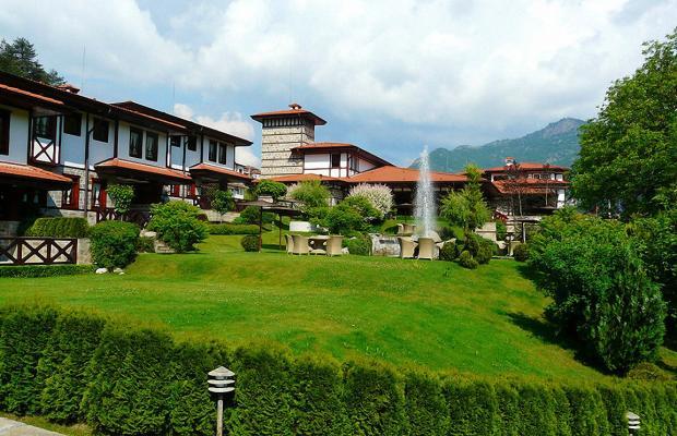 фотографии отеля SPA Complex Ismena (СПА Комплекс Исмена) изображение №127