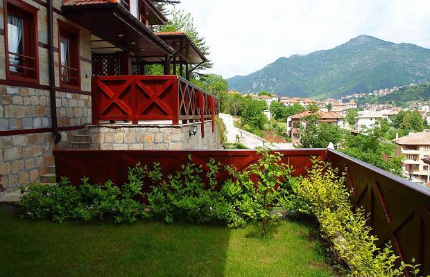 фотографии отеля SPA Complex Ismena (СПА Комплекс Исмена) изображение №87