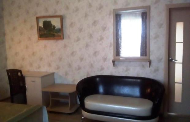 фото отеля Долина (Dolina) изображение №17