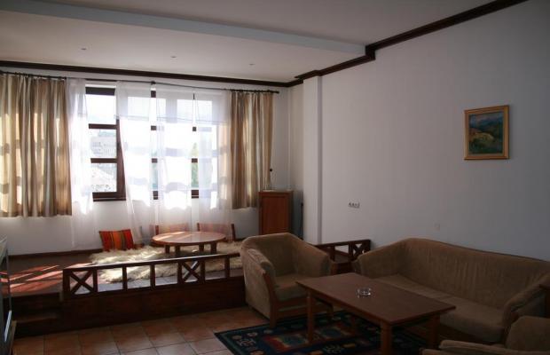 фотографии отеля Orpheus Spa & Resort изображение №51