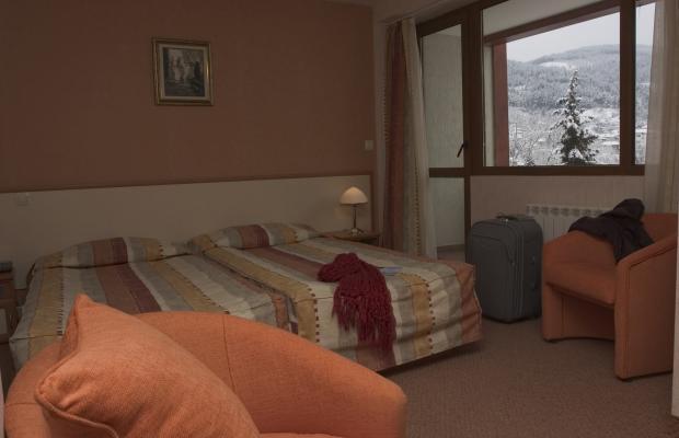 фото отеля SPA Hotel Devin (СПА Хотел Девин) изображение №41