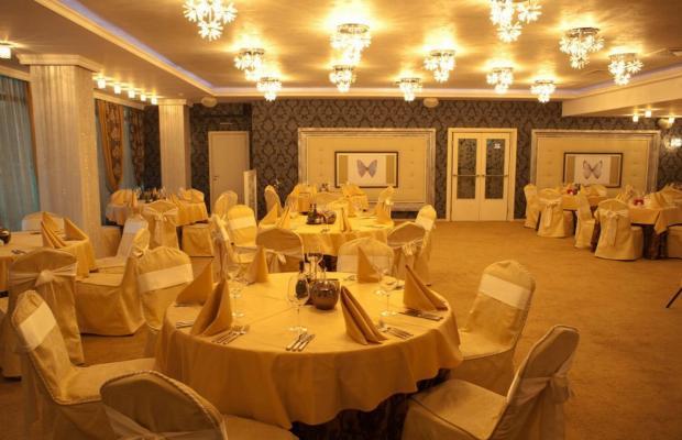 фотографии SPA Hotel Persenk (СПА Хотел Персенк) изображение №72
