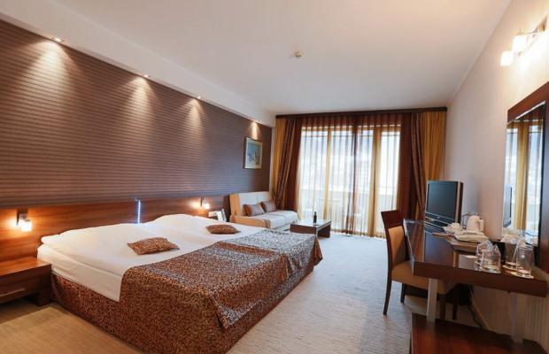 фотографии отеля SPA Hotel Persenk (СПА Хотел Персенк) изображение №15