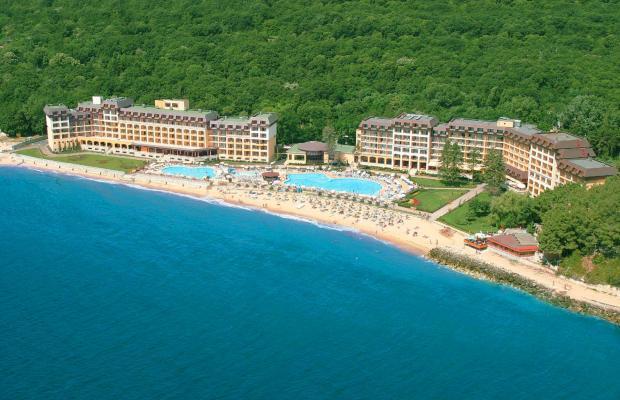 фото отеля Riviera Beach изображение №1
