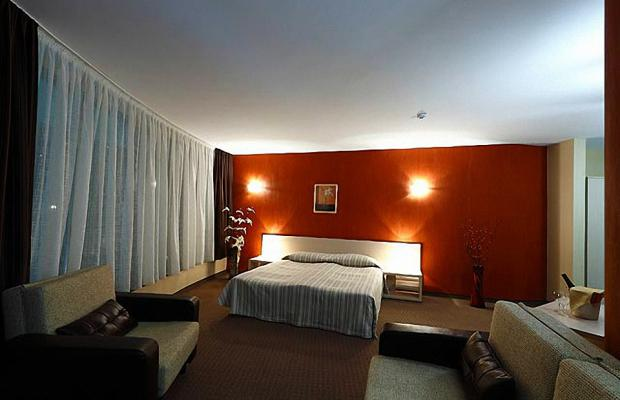 фото Evridika Spa Hotel (Евридика Спа Хотел) изображение №34