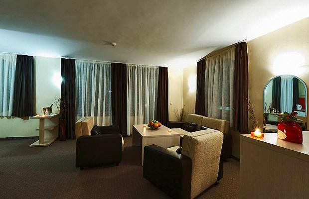 фотографии Evridika Spa Hotel (Евридика Спа Хотел) изображение №28