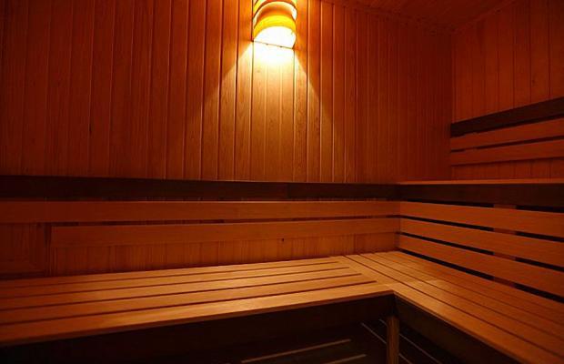 фото Evridika Spa Hotel (Евридика Спа Хотел) изображение №2