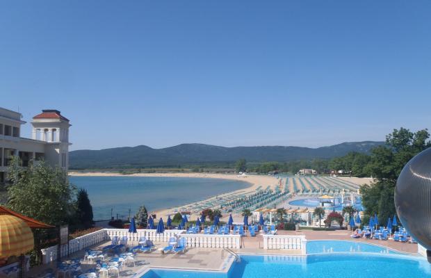 фото отеля Marina Royal Palace изображение №53