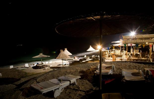 фотографии отеля Russalka-Elite Resort изображение №39