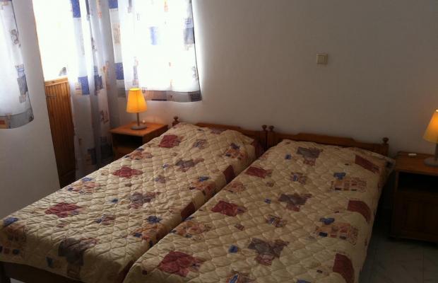 фото отеля Russalka-Elite Resort изображение №13