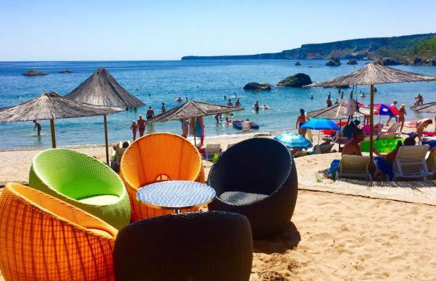 фотографии отеля Russalka-Elite Resort изображение №3