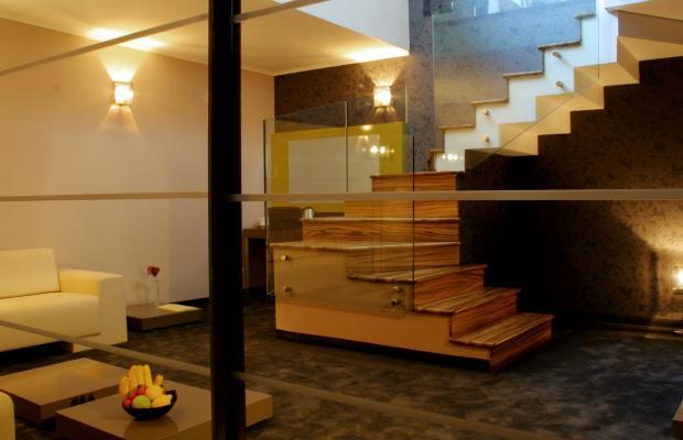 фото отеля Cosmopolitan изображение №33