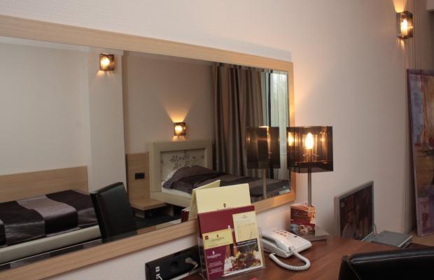 фотографии отеля Cosmopolitan изображение №23