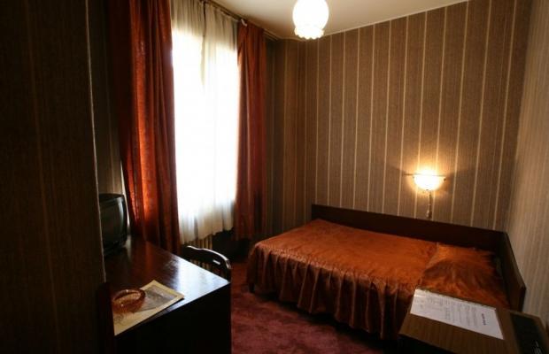 фото отеля Slavyanska Beseda (Славянска Беседа) изображение №57