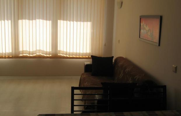 фото отеля Aparthotel Horizont (Апартотель Горизонт) изображение №5