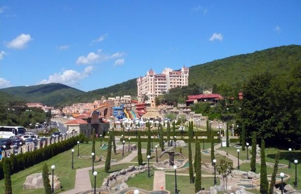фото Royal Castle Hotel & Spa изображение №74