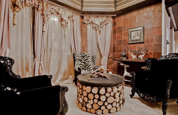 фотографии Royal Castle Hotel & Spa изображение №20