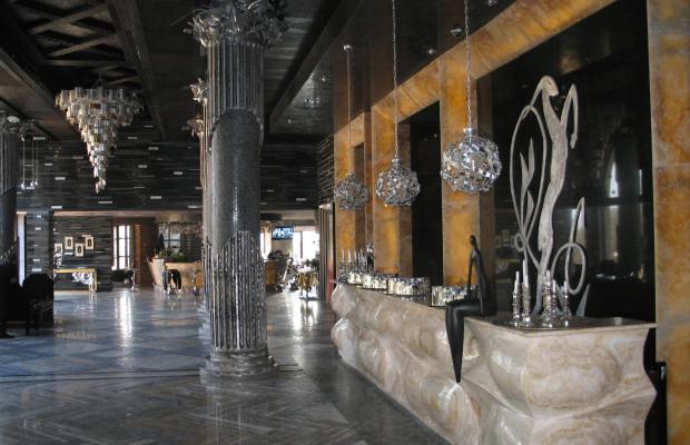 фото отеля Royal Castle Hotel & Spa изображение №5