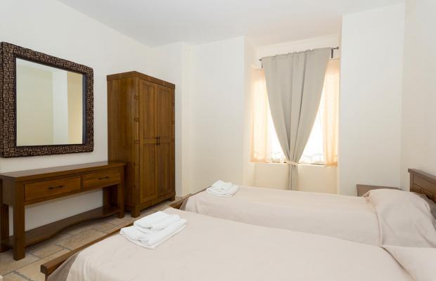 фотографии отеля Kaliakria Resort изображение №15