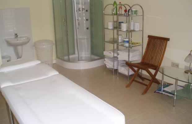 фотографии отеля Hotel Borika (Хотел Борика) изображение №19