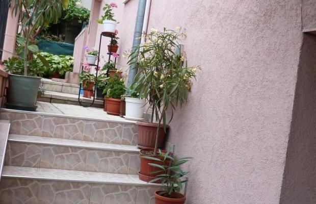 фото Villa Calypso (Вилла Калипсо) изображение №10