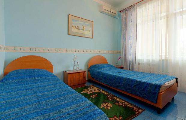 фото Ямал (Yamal) изображение №2