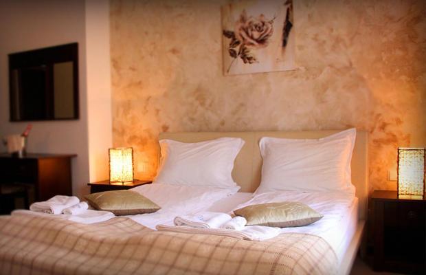 фотографии Oasis Resort & Spa изображение №32