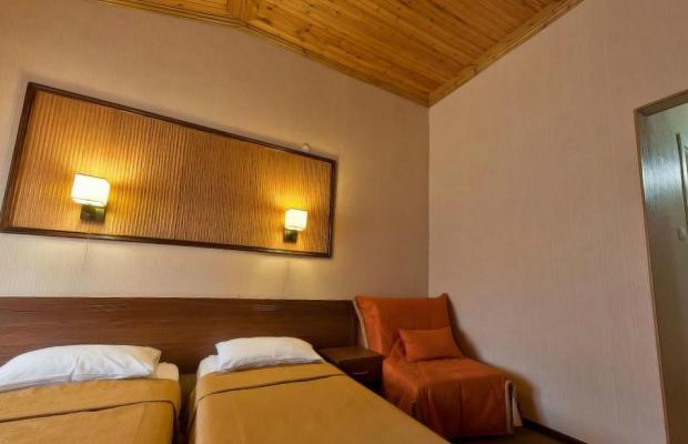 фото отеля Альбатрос (Аlbatross) изображение №17