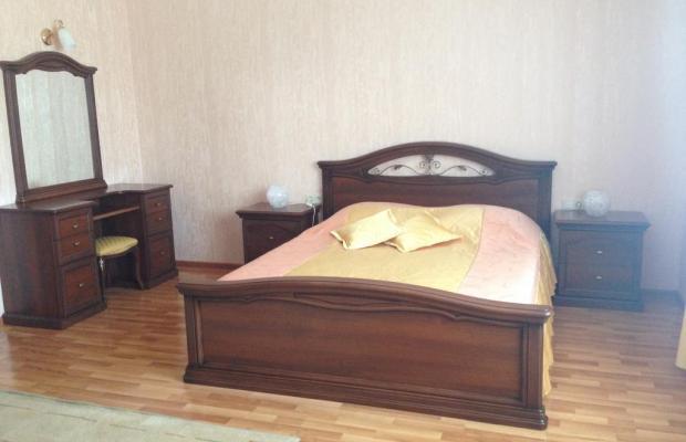 фото отеля Жемчужина (Zhemchuzhina) изображение №9