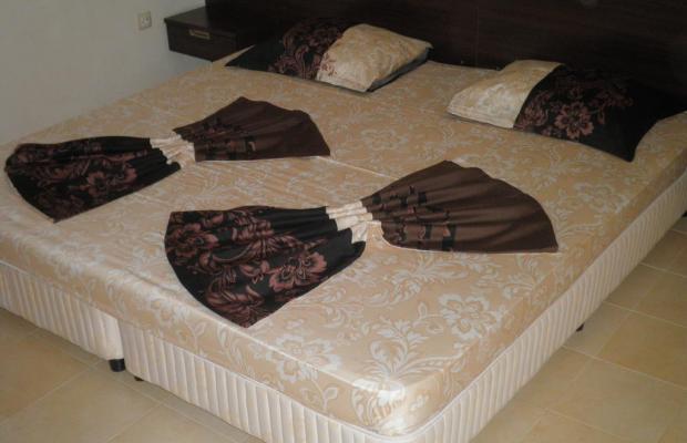 фото отеля Kameya (Камея) изображение №17