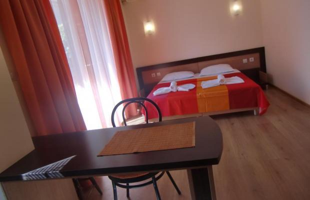 фото Villa La Roza изображение №18