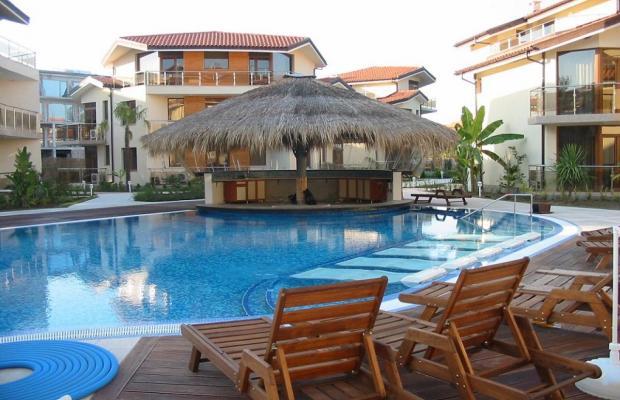 фото отеля Laguna Beach Resort & Spa изображение №57