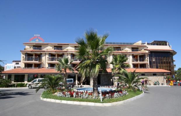 фотографии Laguna Beach Resort & Spa изображение №56