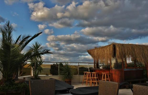 фотографии Laguna Beach Resort & Spa изображение №52