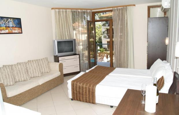 фото отеля Laguna Beach Resort & Spa изображение №49